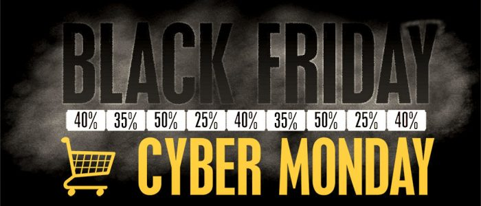 black-friday-cyber-monday2