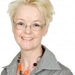 Anna Mårtensson (FP)