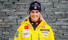 Foto: Svenska Skidförbundet